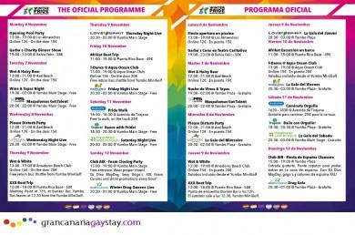WinterPride17-Programme-GranCanariaGayStay-3