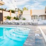 ApartamentosDolores-GranCanariaGayStay (1)