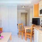 ApartamentosDolores-GranCanariaGayStay (10)