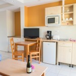 ApartamentosDolores-GranCanariaGayStay (12)