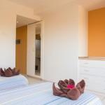 ApartamentosDolores-GranCanariaGayStay (14)