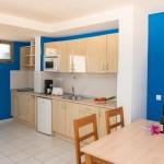 ApartamentosDolores-GranCanariaGayStay (20)