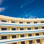 ApartamentosDolores-GranCanariaGayStay (21)