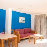 ApartamentosDolores-GranCanariaGayStay (22)