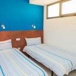 ApartamentosDolores-GranCanariaGayStay (24)