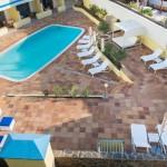 ApartamentosDolores-GranCanariaGayStay (3)