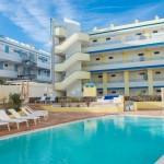 ApartamentosDolores-GranCanariaGayStay (4)