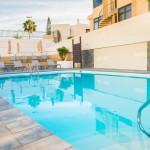 ApartamentosDolores-GranCanariaGayStay (7)