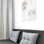 California Rooms-GranCanariaGaySya (1)