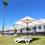 California Rooms-GranCanariaGaySya (11)