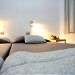 California Rooms-GranCanariaGaySya (17)