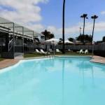 California Rooms-GranCanariaGaySya (19)