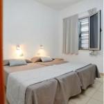 California Rooms-GranCanariaGaySya (2)
