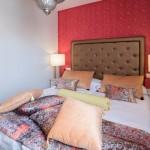 GranCanariaGayStay-Alhambra (14)