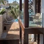 GranCanariaGayStay-Alhambra (28)