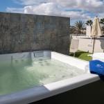 GranCanariaGayStay-Alhambra (30)