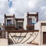 GranCanariaGayStay-Alhambra (39)
