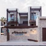 GranCanariaGayStay-Alhambra (44)