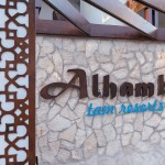 GranCanariaGayStay-Alhambra (45)