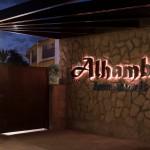 GranCanariaGayStay-Alhambra (51)