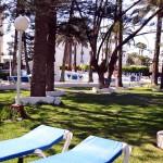PlayaDelSol-GranCanariaGayStay (31)