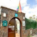 RainbowGolf-GranCanariaGayStay (5)