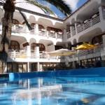 Villa Eden-GranCanariaGayStay (1)