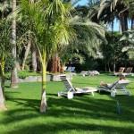 Villa Eden-GranCanariaGayStay (11)