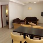 Villa Eden-GranCanariaGayStay (14)