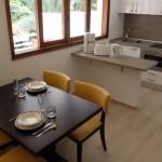 Villa Eden-GranCanariaGayStay (15)