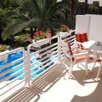 Villa Eden-GranCanariaGayStay (18)