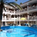 Villa Eden-GranCanariaGayStay (19)