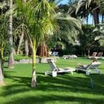 Villa Eden-GranCanariaGayStay (2)