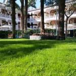 Villa Eden-GranCanariaGayStay (22)