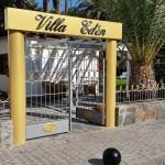 Villa Eden-GranCanariaGayStay (26)