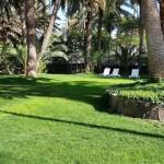 Villa Eden-GranCanariaGayStay (27)