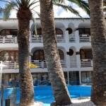Villa Eden-GranCanariaGayStay (28)