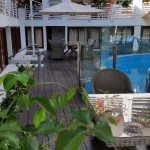 Villa Eden-GranCanariaGayStay (29)