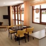 Villa Eden-GranCanariaGayStay (3)