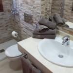 Villa Eden-GranCanariaGayStay (30)