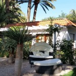 Villa Eden-GranCanariaGayStay (31)