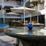 Villa Eden-GranCanariaGayStay (4)