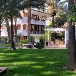 Villa Eden-GranCanariaGayStay (5)