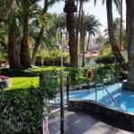Villa Eden-GranCanariaGayStay (6)