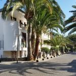Villa Eden-GranCanariaGayStay (7)