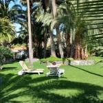 Villa Eden-GranCanariaGayStay (9)