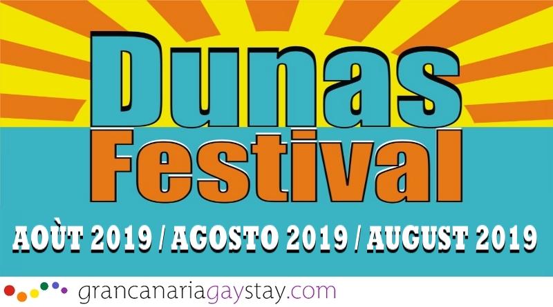 DunasFestival2019-GranCanariaGayStay