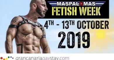 MaspalomasFetishWeek2019--GranCanariaGayStay.com
