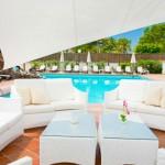 GayTucanes-GranCanariaGayStay-pool-terraces