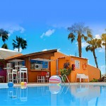 TropicalLaZona-GranCanariaGayStay-pool (1)